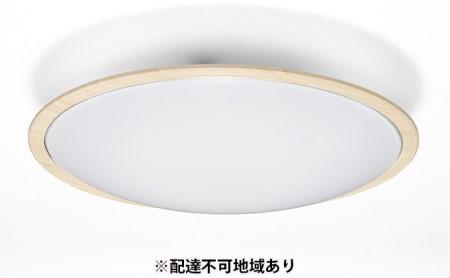 LEDシーリングライト 5.11 音声操作 ウッドフレーム12畳調色 CL12DL-5.11WFV-U