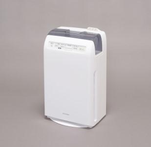 加湿空気清浄機 10畳用 リニューアルHXF-B25