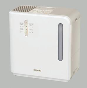 [№5730-0701]気化ハイブリッド式加湿器(イオン有)ARK-500Z-N