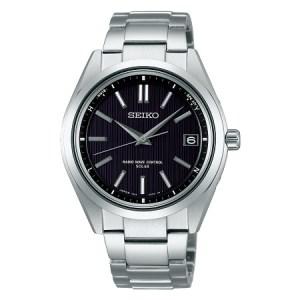 ふるさと納税 腕時計 ランキング 還元率