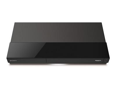 ソニー ブルーレイディスク/DVDレコーダーBDZ-FT3000の詳細はこちら
