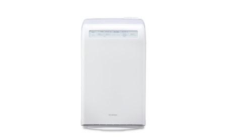 加湿空気清浄機 10畳 HXF-C25-W