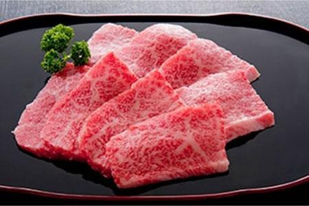 蔵王牛焼肉食べ比べC 計1300g(牛バラ500g、牛肩ロース、牛モモ又は牛肩各400g)【1080102】