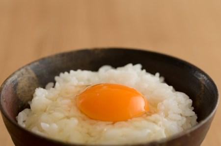 30P5301  秋田比内地鶏たまご48個【30P】