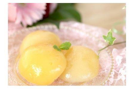 D42327東北産 白桃缶詰12缶セット(EO4)