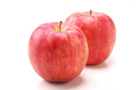 FY18-210 【特選】山形のふじりんご 特秀品3kg(7~10玉)