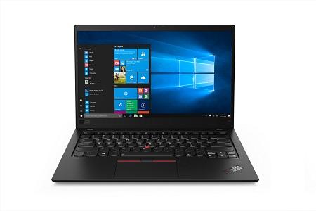 055X1-01 ThinkPad X1 Carbon14型(薄型・軽量モバイルノート4K液晶・LTE搭載プレミアムパッケージ )【数量限定】