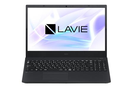 2020年夏モデル NEC LAVIE Direct N15(A) 15.6型ワイド スーパーシャインビューLED液晶搭載 エントリーノート ※オフィスアプリ付