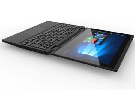 【2021年春モデル】 NEC LAVIE Direct N11 11.6型ワイドスーパーシャインビューLED IPS液晶搭載のコンパクトモバイルノートPC(オフィスアプリあり)