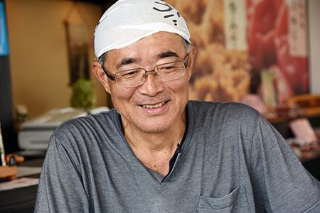 寒河江の伝統野菜「谷沢梅」の梅干し 1kg 010-G01