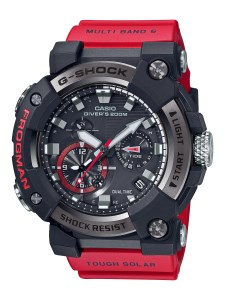 ⇒ CASIOの腕時計(G-SHOCKなど)ふるなび