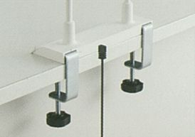 オーデリック デスクスタンド OT888006 O-0228