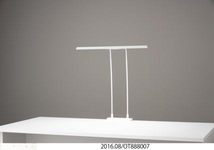 オーデリック デスクスタンド OT888007 O-0229