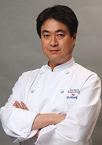 M-020 旬のかほくイタリア野菜料理食事券(アクアパッツア日髙良実シェフ)