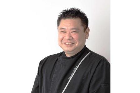 15-[1]「レストランヒロミチ」【大石田町産味噌使用】ハッシュドビーフ(180g×6個)