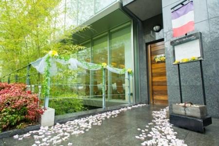 レストランヒロミチ 大石田町応援ランチ・ディナー共通ペアお食事券 ☆☆☆3つ星コース