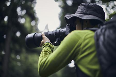 【シグマSAマウント】 SIGMA 150-600mm F5-6.3 DG OS HSM | Contemporary(数量限定)カメラ レンズ 家電