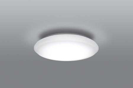 F-6 LEDシーリングライト(6畳用)LEC-AH602TM