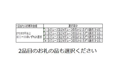 M-1 電子レンジ(パールホワイト)