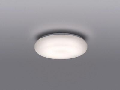 E-4 LEDシーリングライト(8畳用) LEC-AH08R