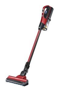 M-4 【コードレススティック】掃除機 PV-BFH900(R)