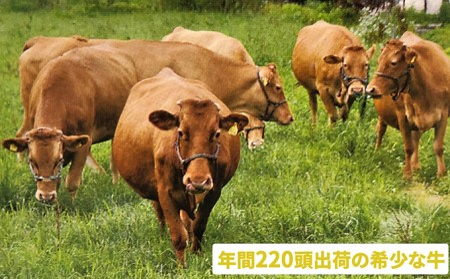 はこだて和牛(牛鍋)と久上の3種の北海道ジンギスカンセット