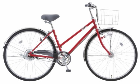 ふるさと納税 自転車 還元率 ランキング