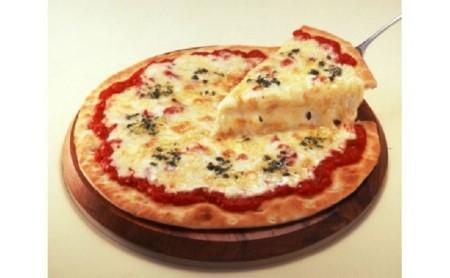 ボリューム満点 パーティーセット ピザ&ナゲット&ハンバーグ 16個