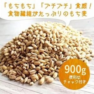 BW-11 令和3年度米コシヒカリともち麦のセット