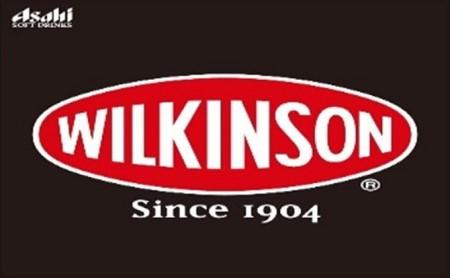 アサヒ ウィルキンソンエクストラ 490ml×24本