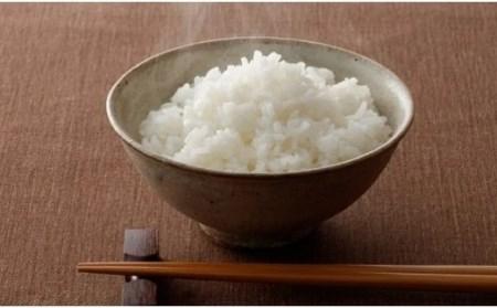(576)<2021年7月内発送>【令和2年産】茨城県のお米4種食べくらべ20kgセット