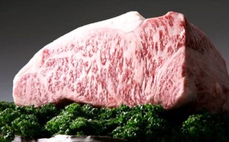 (120)常陸牛 サーロインブロック肉 約3500g