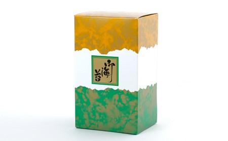 【2606-0005】磯の香り青混セット