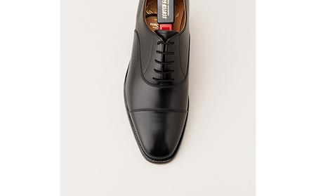 スコッチグレイン紳士靴「アシュランス」NO.3526 26.0cm