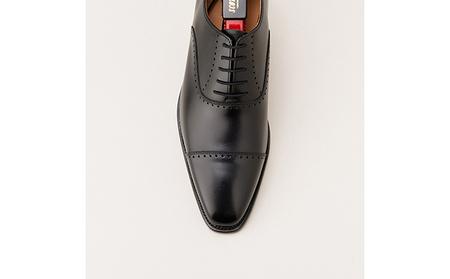 スコッチグレイン紳士靴「ベルオム」NO.756 26.5cm