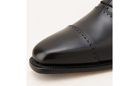 スコッチグレイン紳士靴「ベルオム」NO.756 26.0cm