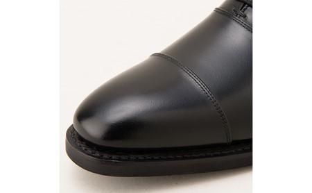 スコッチグレイン紳士靴「シャインオアレインIV」NO.2776 26.0cm