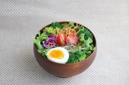 木工芸品 和食器 めいぼく椀テッラ さくら 中