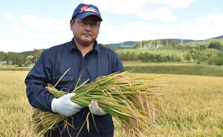 銀山米研究会のお米3種食べ比べセット(計6kg)