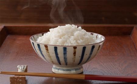 銀山米研究会のお米<ゆめぴりか&ななつぼし>セット(計7kg)