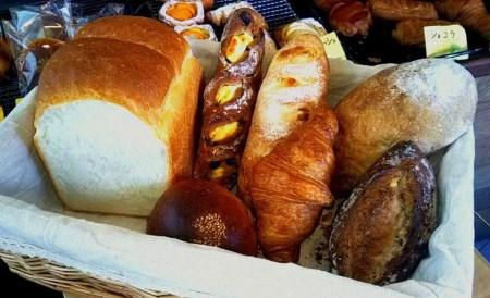 005-04パン詰合せ