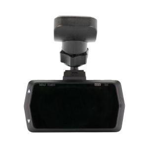 C-PLフィルターで映り込みを防止 GPS付き スーパーHD 超高解像度 超広角135°ハイエンドモデルドライブレコーダー OWL-DR701G
