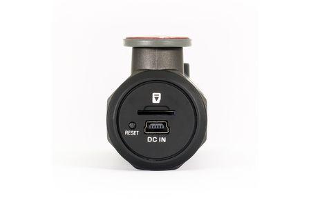 モニターレス Wi-Fi対応 12/24V対応 ドライブレコーダー OWL-DR901W