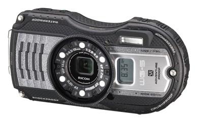 ふるさと納税 カメラ 家電 人気 還元率 おすすめ ランキング
