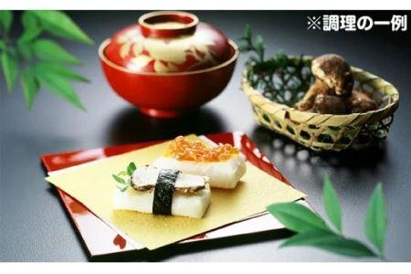 75M-03新潟県長岡産こがねもち「切もち」2.16kg(特別栽培米)48切れ