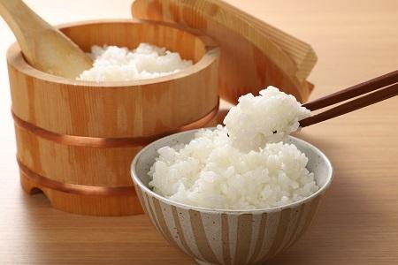 D08 特別栽培米コシヒカリ(2㎏×3袋)