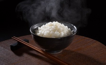 D04 JA北越後コシヒカリ(特別栽培米)5kg×2袋