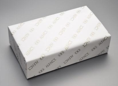 ALFACT/ブルーム ディナー25本セット(エコギフトセット)