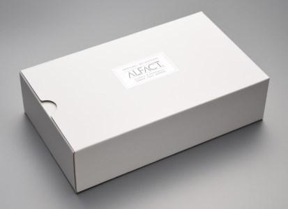 ALFACT/フランシア ディナー25本セット(エコギフトケース)