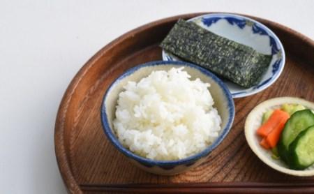 【頒布会】南魚沼産コシヒカリ【5㎏×全6回】